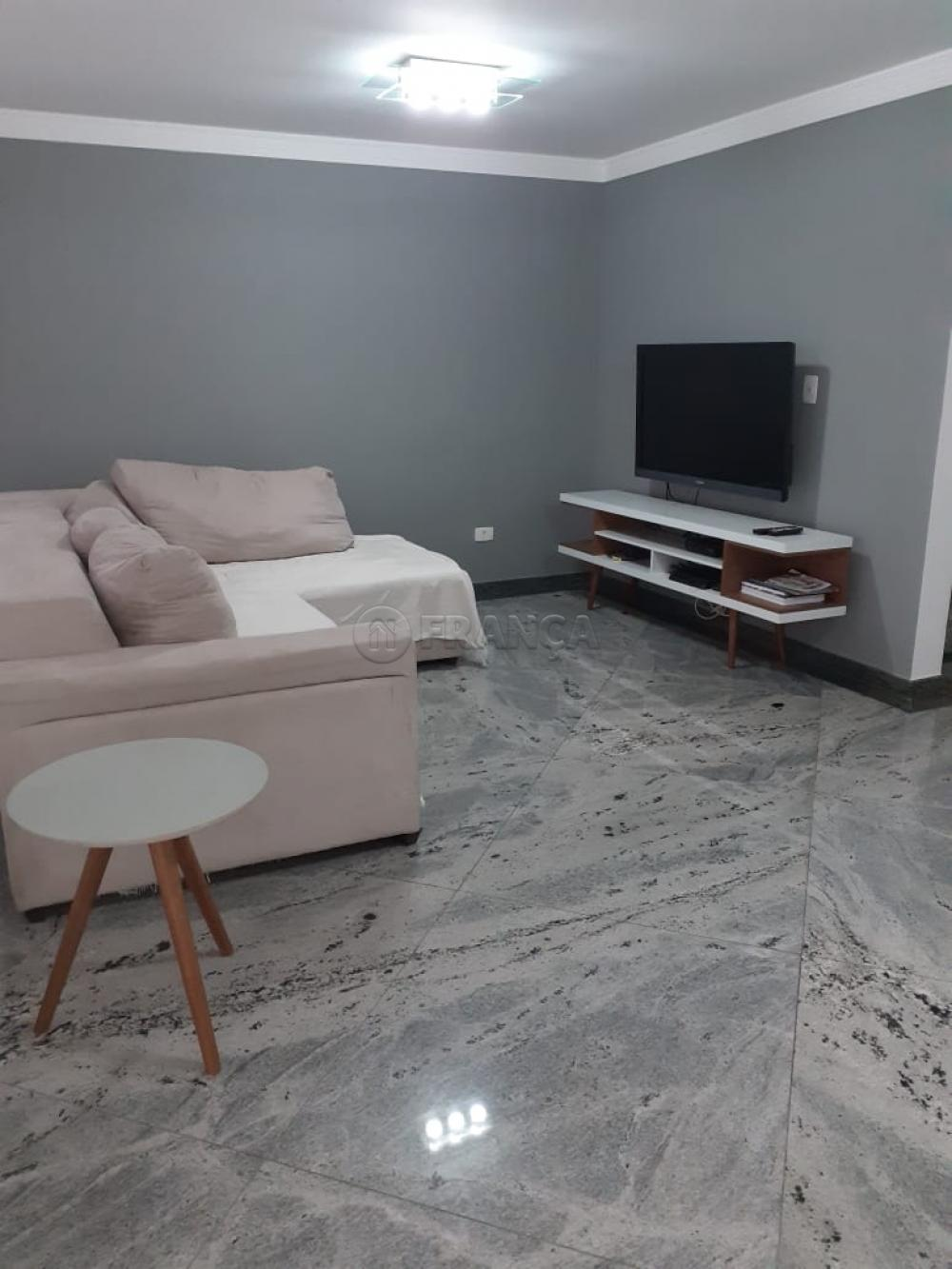 Comprar Casa / Condomínio em Jacareí apenas R$ 750.000,00 - Foto 4