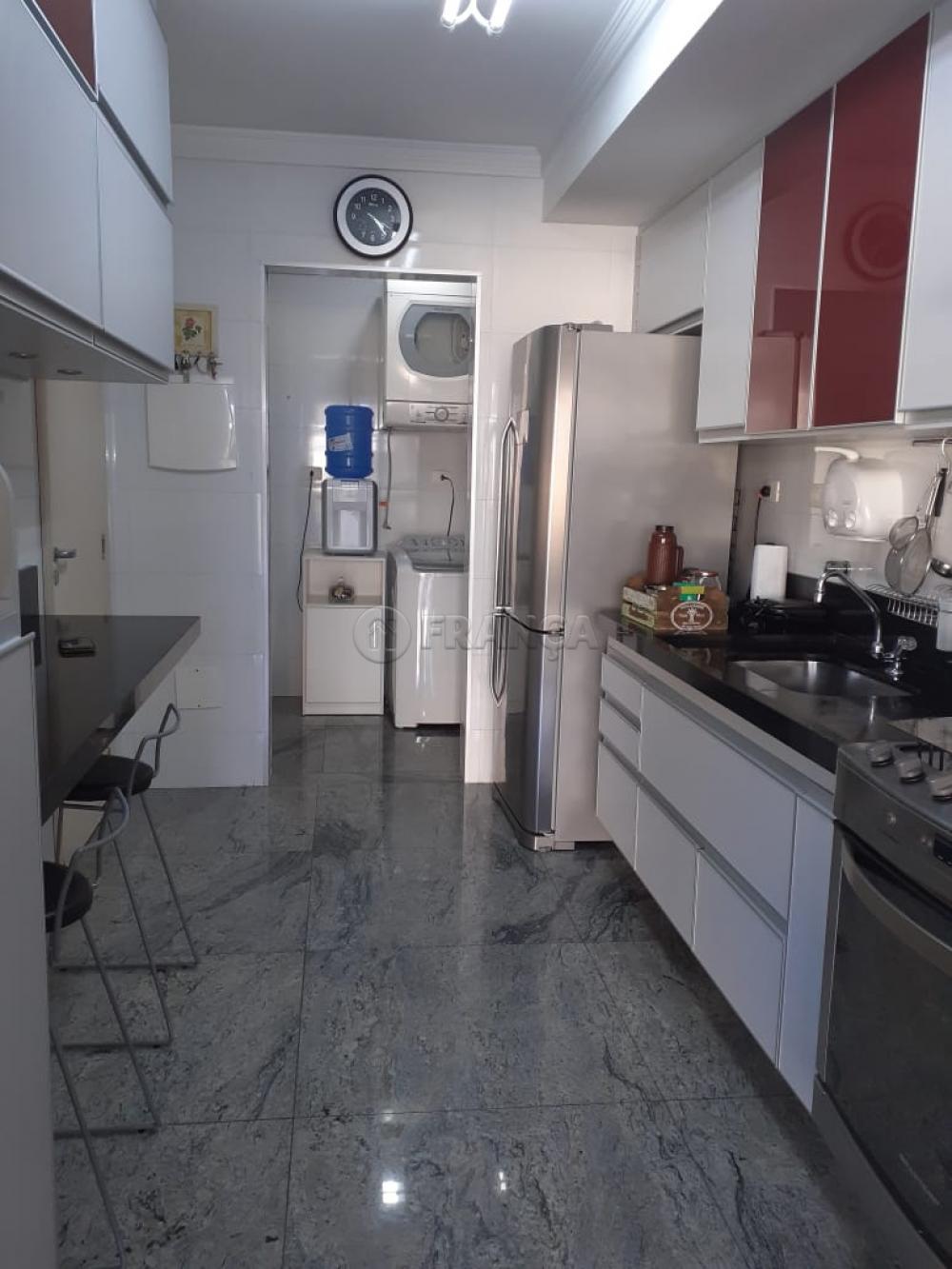 Comprar Casa / Condomínio em Jacareí apenas R$ 750.000,00 - Foto 6