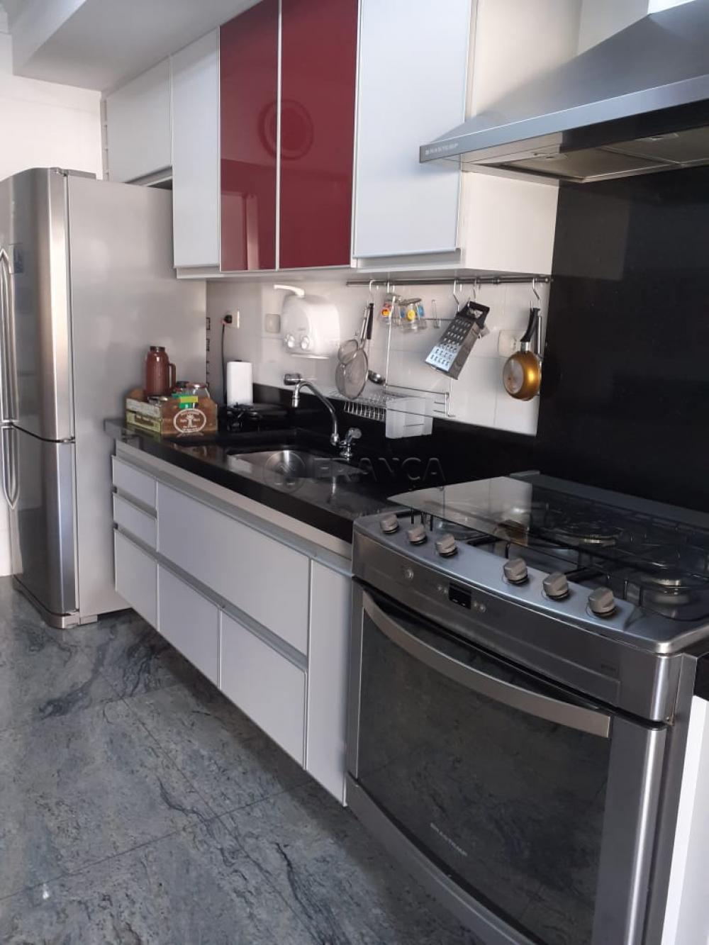 Comprar Casa / Condomínio em Jacareí apenas R$ 750.000,00 - Foto 8