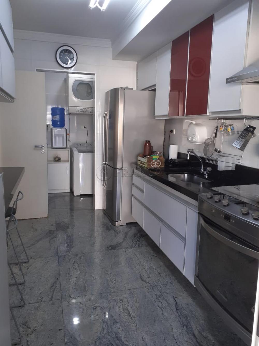 Comprar Casa / Condomínio em Jacareí apenas R$ 750.000,00 - Foto 5