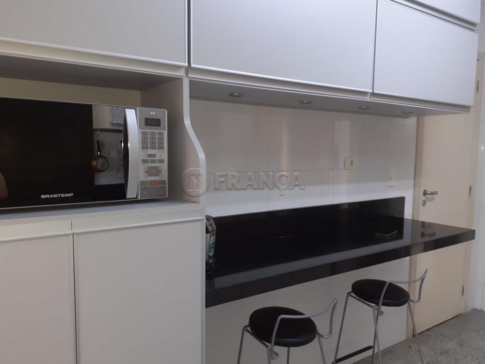 Comprar Casa / Condomínio em Jacareí apenas R$ 750.000,00 - Foto 7