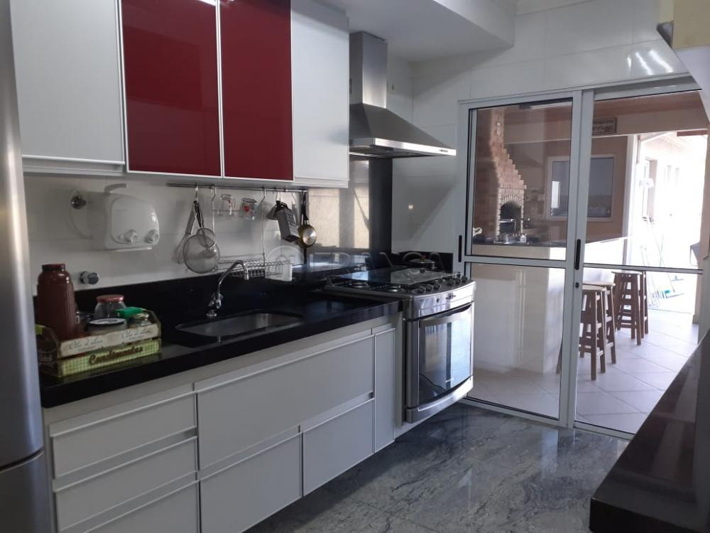 Comprar Casa / Condomínio em Jacareí apenas R$ 750.000,00 - Foto 9