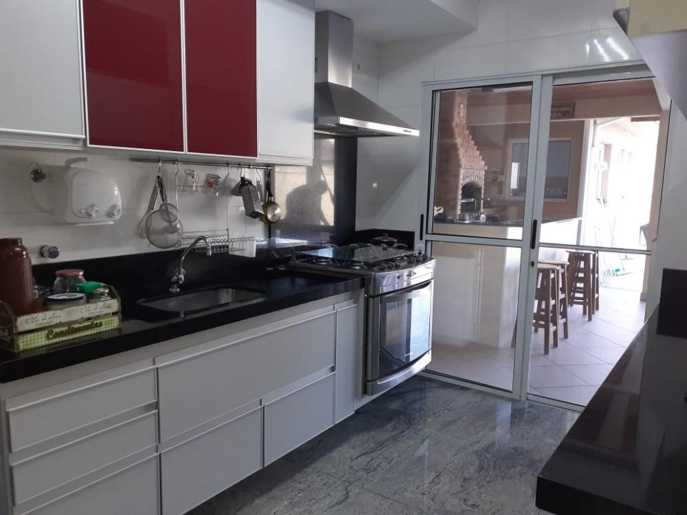 Comprar Casa / Condomínio em Jacareí apenas R$ 750.000,00 - Foto 10