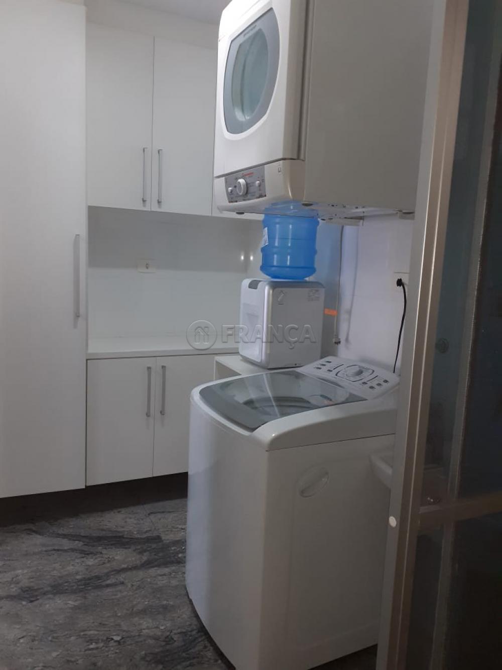 Comprar Casa / Condomínio em Jacareí apenas R$ 750.000,00 - Foto 11