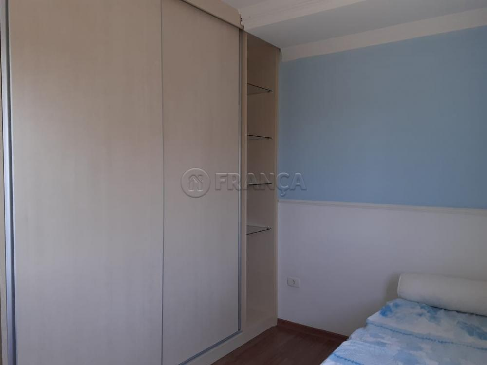 Comprar Casa / Condomínio em Jacareí apenas R$ 750.000,00 - Foto 15
