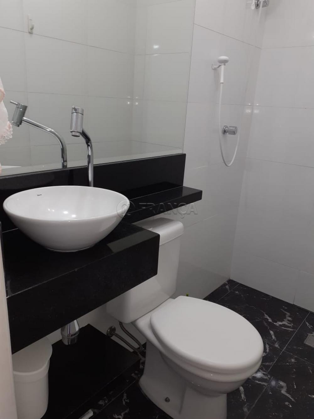 Comprar Casa / Condomínio em Jacareí apenas R$ 750.000,00 - Foto 17