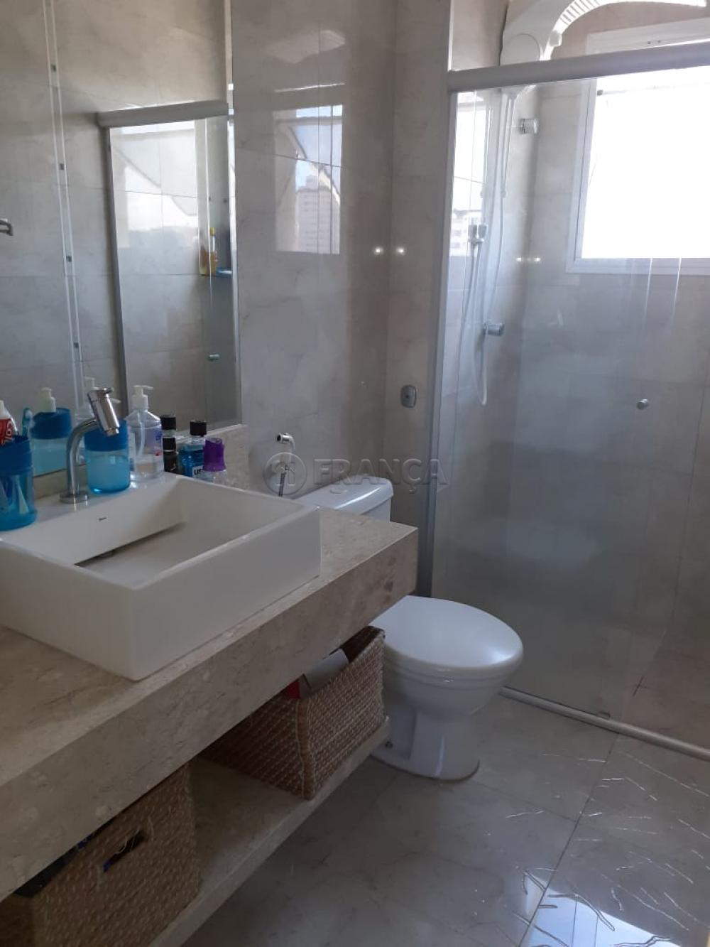 Comprar Casa / Condomínio em Jacareí apenas R$ 750.000,00 - Foto 18