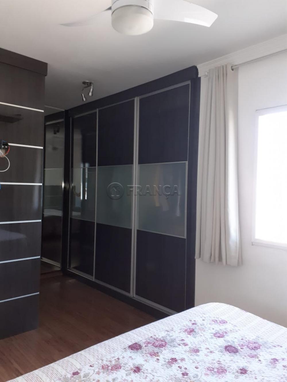 Comprar Casa / Condomínio em Jacareí apenas R$ 750.000,00 - Foto 20
