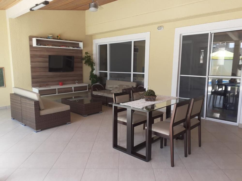 Comprar Casa / Condomínio em Jacareí apenas R$ 750.000,00 - Foto 24