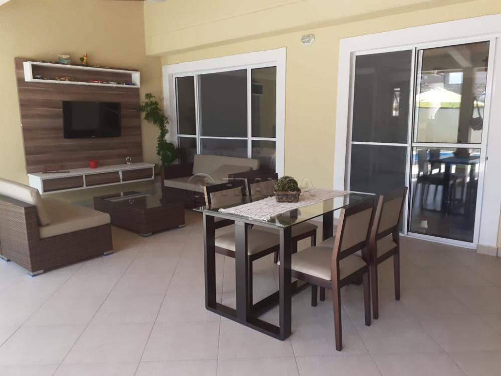 Comprar Casa / Condomínio em Jacareí apenas R$ 750.000,00 - Foto 25
