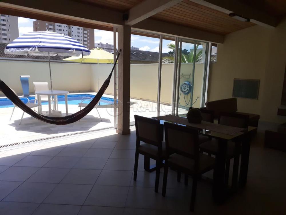 Comprar Casa / Condomínio em Jacareí apenas R$ 750.000,00 - Foto 3