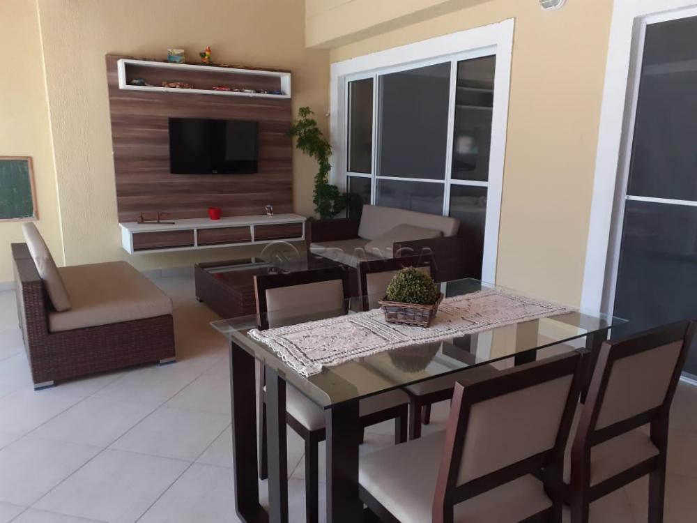 Comprar Casa / Condomínio em Jacareí apenas R$ 750.000,00 - Foto 2