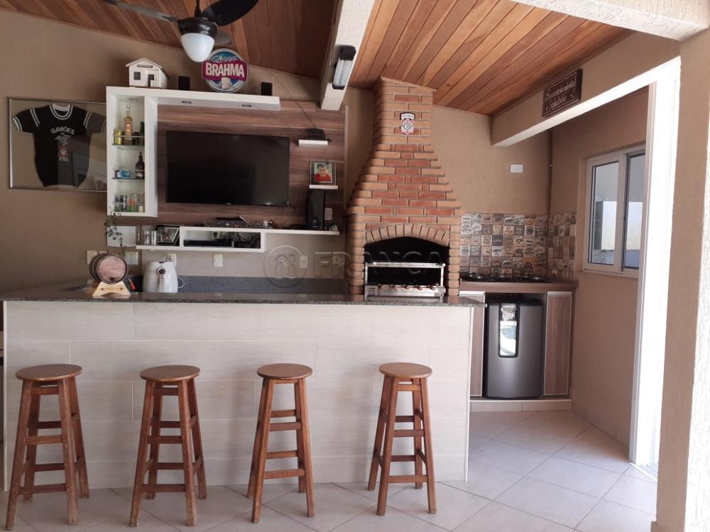 Comprar Casa / Condomínio em Jacareí apenas R$ 750.000,00 - Foto 30
