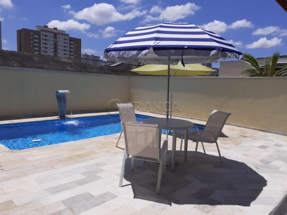 Comprar Casa / Condomínio em Jacareí apenas R$ 750.000,00 - Foto 35