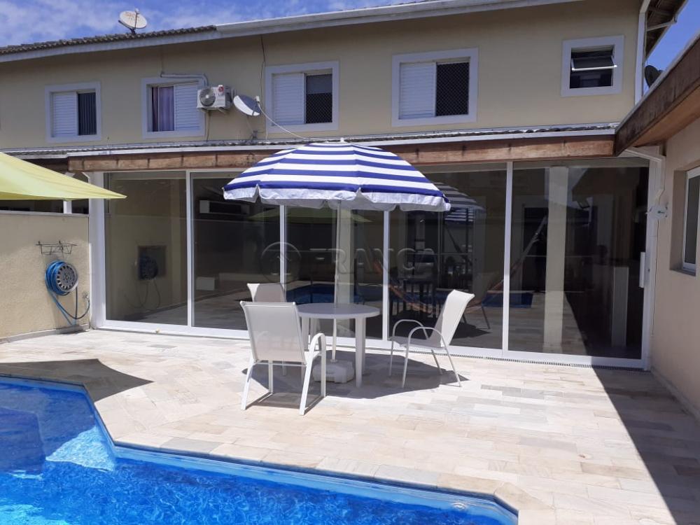 Comprar Casa / Condomínio em Jacareí apenas R$ 750.000,00 - Foto 36