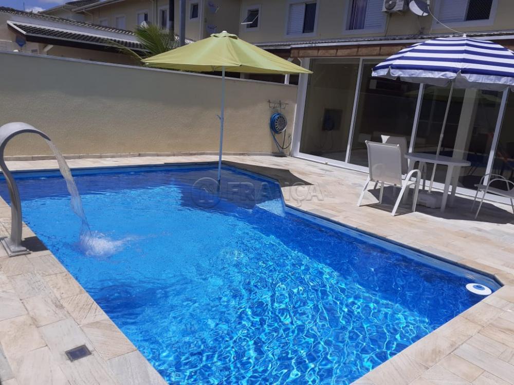 Comprar Casa / Condomínio em Jacareí apenas R$ 750.000,00 - Foto 1