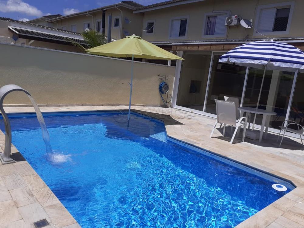 Comprar Casa / Condomínio em Jacareí apenas R$ 750.000,00 - Foto 37