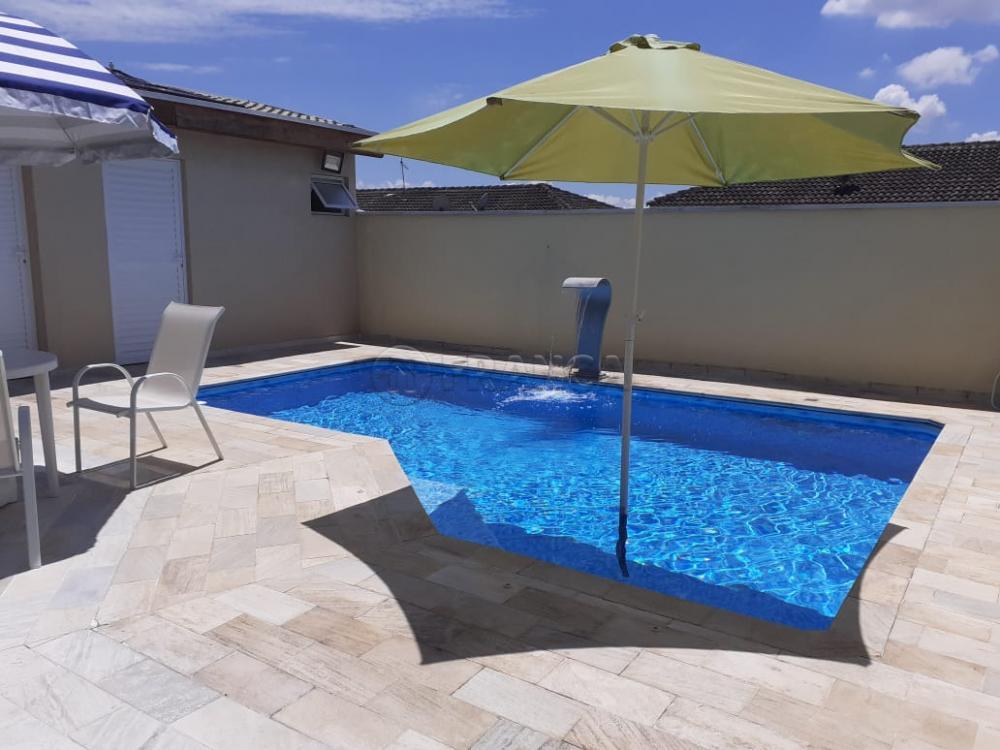 Comprar Casa / Condomínio em Jacareí apenas R$ 750.000,00 - Foto 38