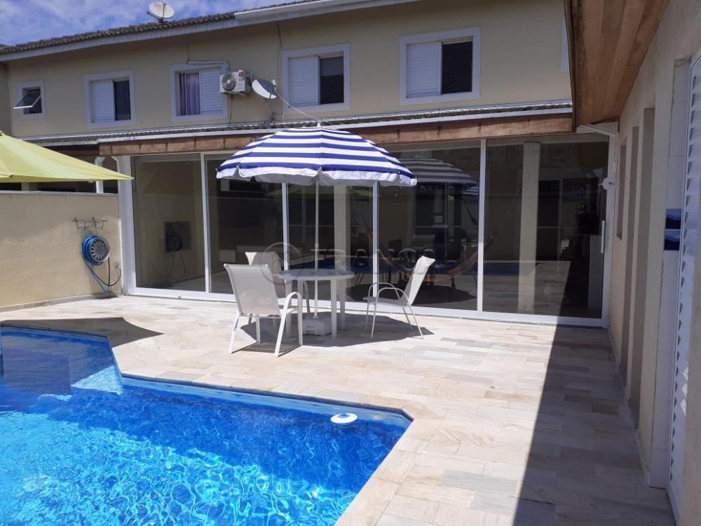 Comprar Casa / Condomínio em Jacareí apenas R$ 750.000,00 - Foto 40