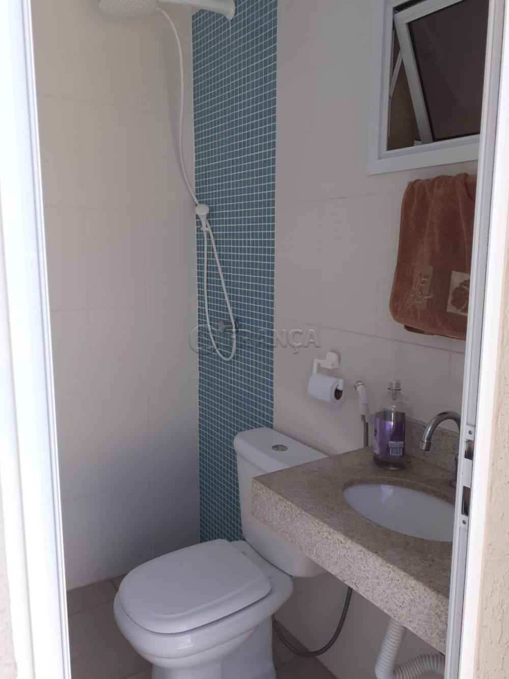 Comprar Casa / Condomínio em Jacareí apenas R$ 750.000,00 - Foto 41