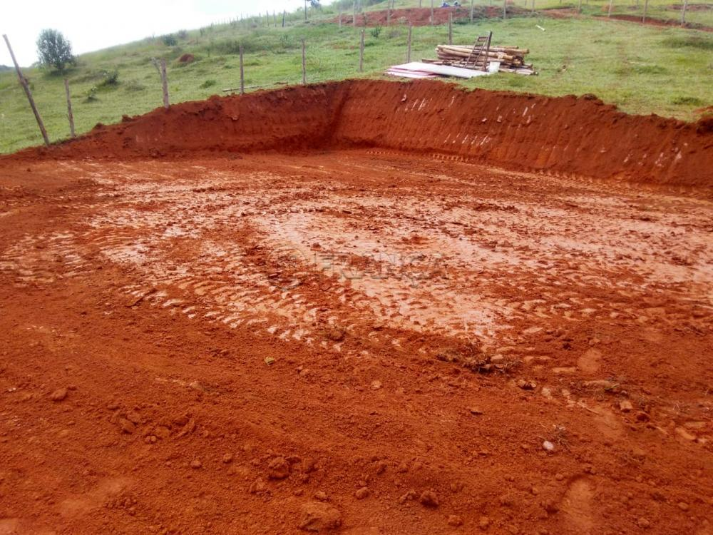 Comprar Rural / Sítio em Santa Isabel R$ 149.000,00 - Foto 6