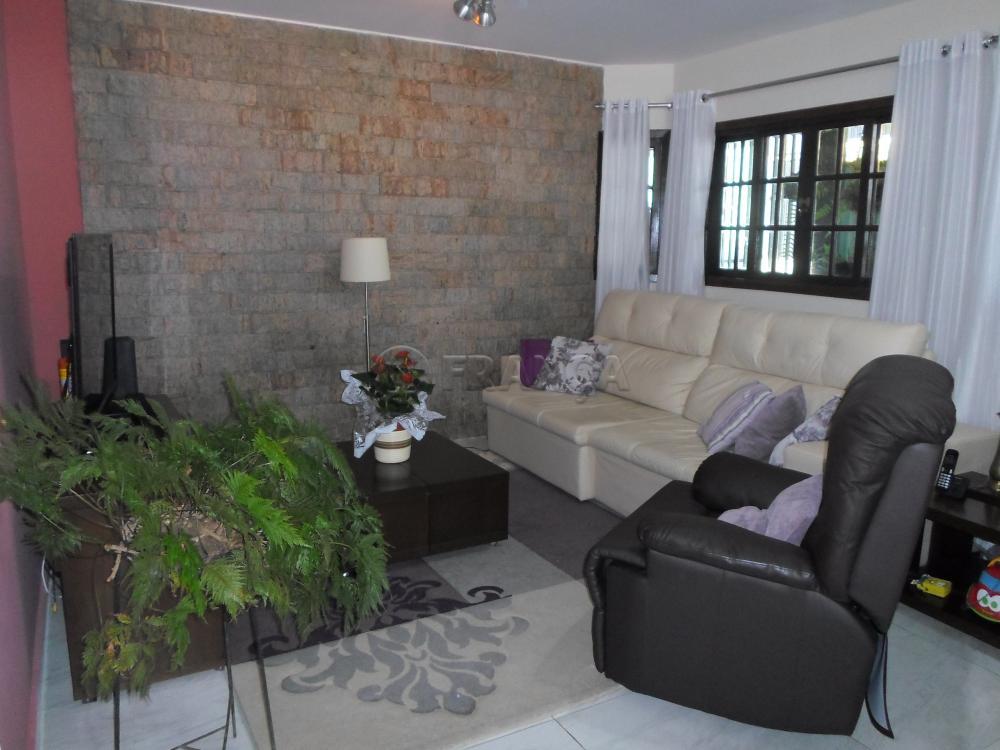 Comprar Casa / Padrão em Jacareí apenas R$ 600.000,00 - Foto 5