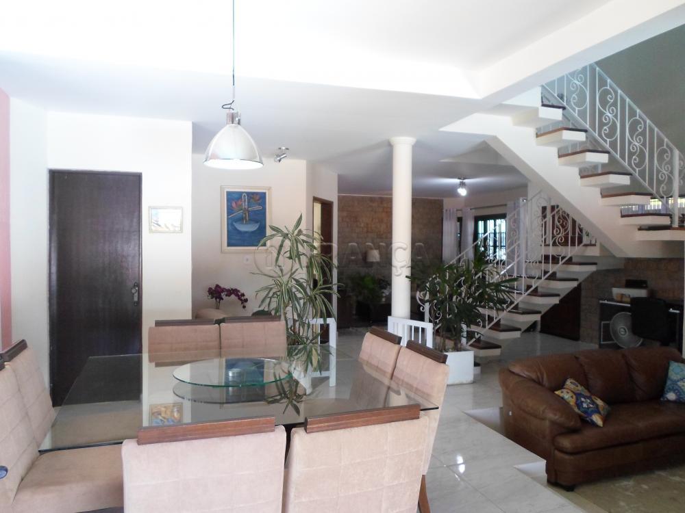 Comprar Casa / Padrão em Jacareí apenas R$ 600.000,00 - Foto 6