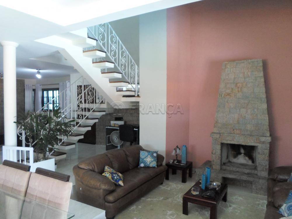 Comprar Casa / Padrão em Jacareí apenas R$ 600.000,00 - Foto 7