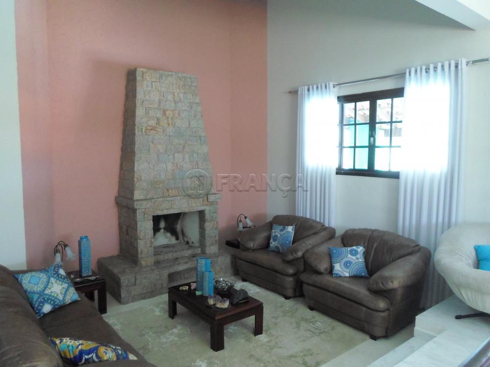Comprar Casa / Padrão em Jacareí apenas R$ 600.000,00 - Foto 8
