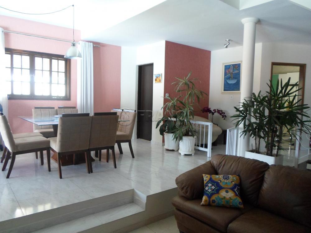 Comprar Casa / Padrão em Jacareí apenas R$ 600.000,00 - Foto 9