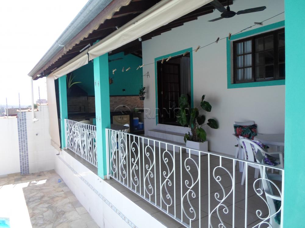 Comprar Casa / Padrão em Jacareí apenas R$ 600.000,00 - Foto 14