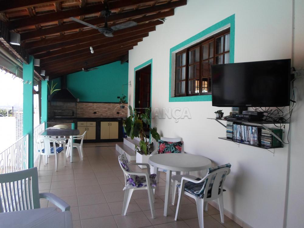 Comprar Casa / Padrão em Jacareí apenas R$ 600.000,00 - Foto 15