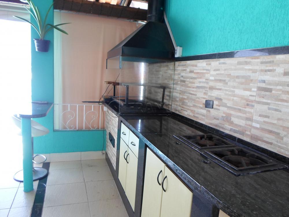 Comprar Casa / Padrão em Jacareí apenas R$ 600.000,00 - Foto 17