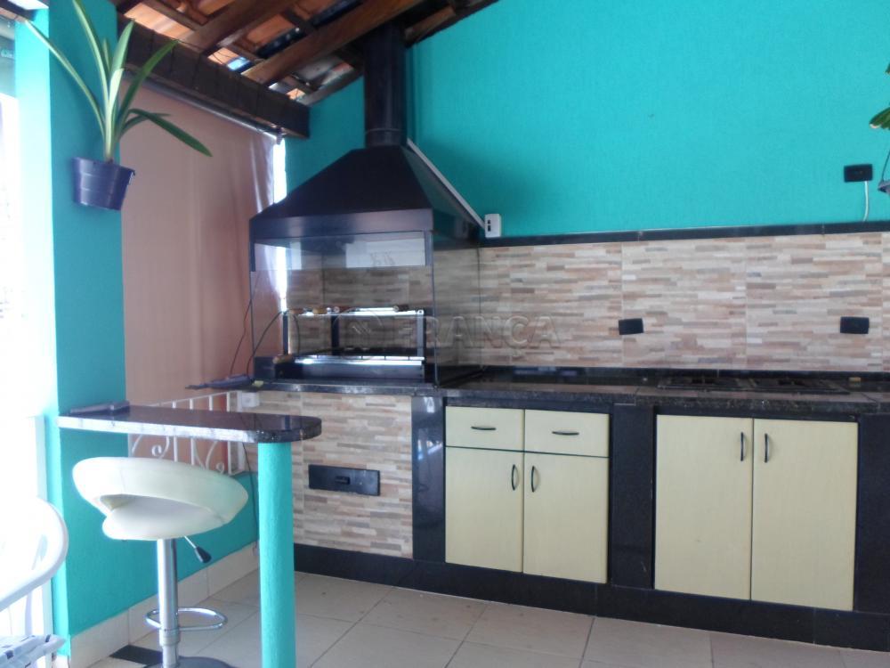 Comprar Casa / Padrão em Jacareí apenas R$ 600.000,00 - Foto 18