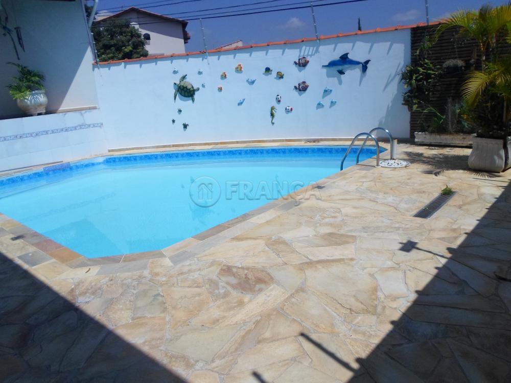 Comprar Casa / Padrão em Jacareí apenas R$ 600.000,00 - Foto 20