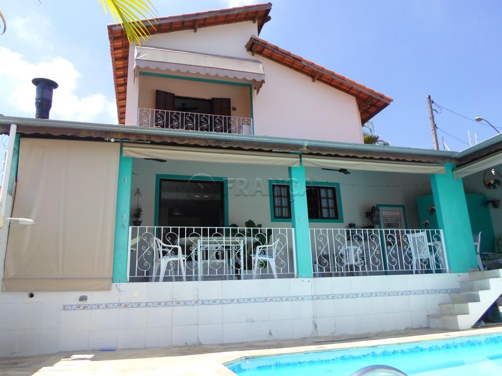 Comprar Casa / Padrão em Jacareí apenas R$ 600.000,00 - Foto 22