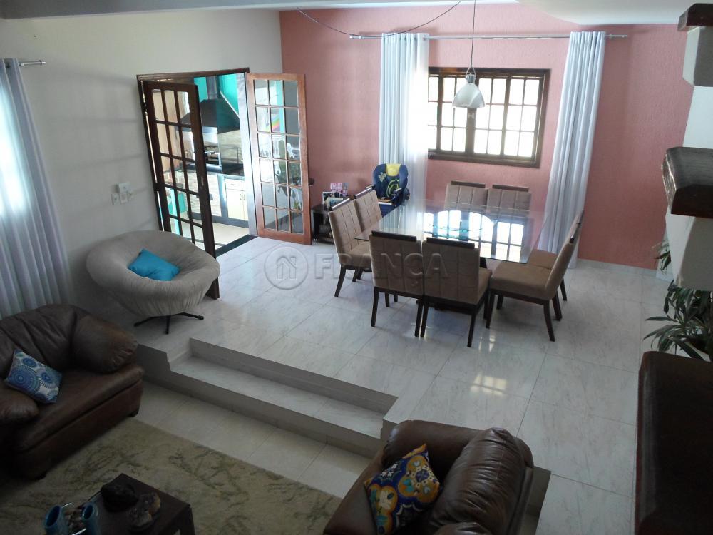 Comprar Casa / Padrão em Jacareí apenas R$ 600.000,00 - Foto 23