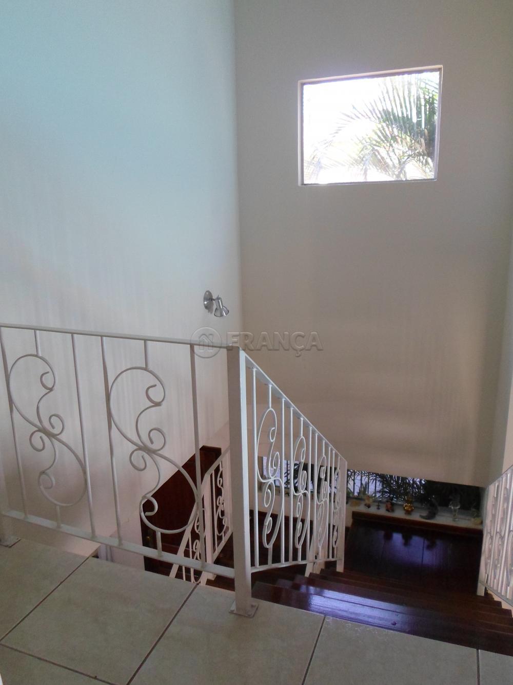 Comprar Casa / Padrão em Jacareí apenas R$ 600.000,00 - Foto 24