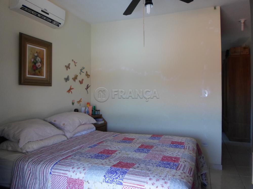 Comprar Casa / Padrão em Jacareí apenas R$ 600.000,00 - Foto 26