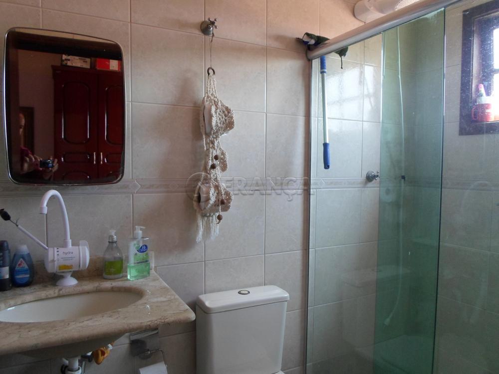 Comprar Casa / Padrão em Jacareí apenas R$ 600.000,00 - Foto 30