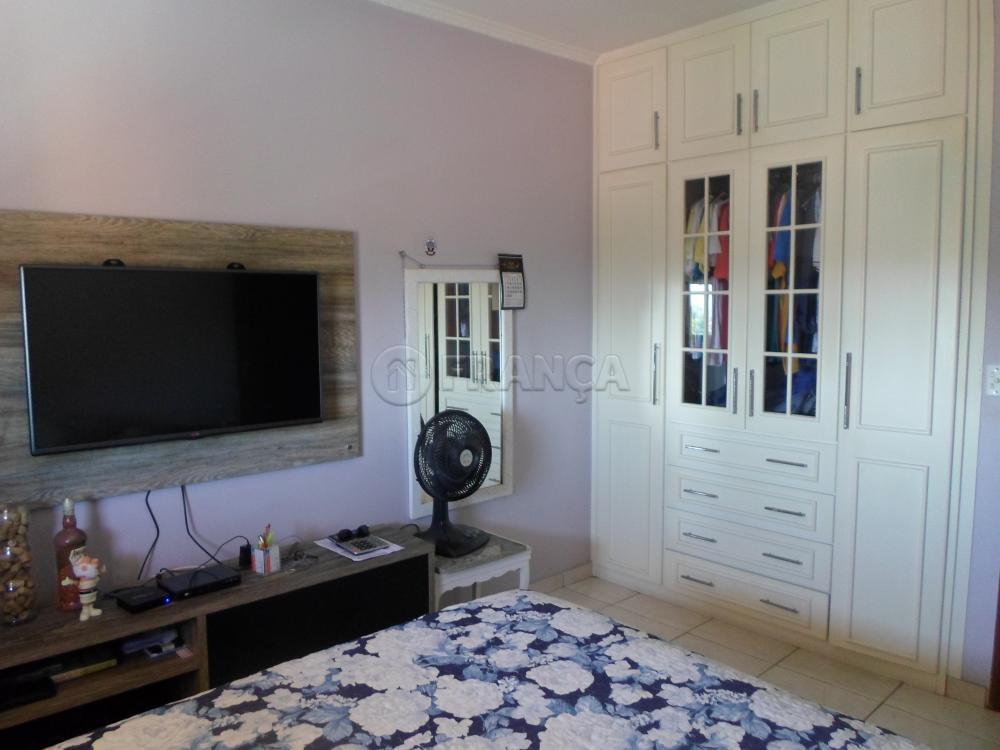 Comprar Casa / Padrão em Jacareí apenas R$ 600.000,00 - Foto 32