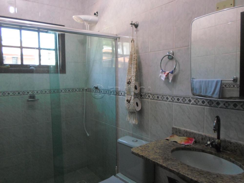 Comprar Casa / Padrão em Jacareí apenas R$ 600.000,00 - Foto 34