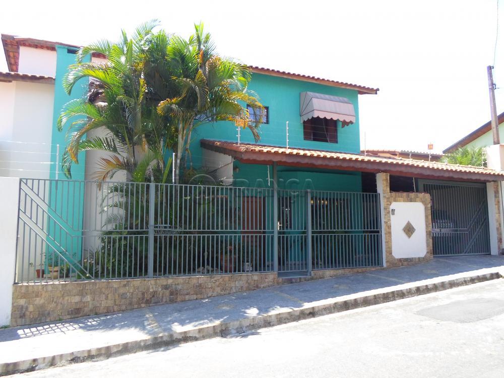 Comprar Casa / Padrão em Jacareí apenas R$ 600.000,00 - Foto 1