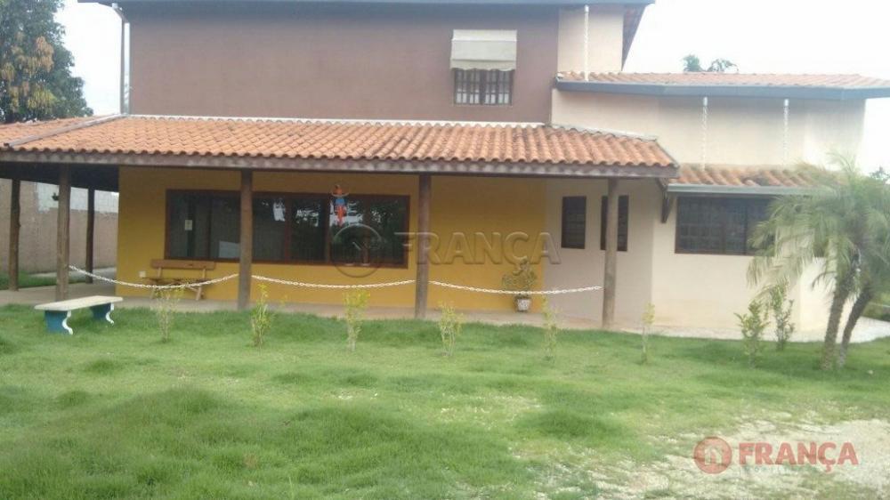 Comprar Rural / Chácara em São José dos Campos apenas R$ 780.000,00 - Foto 11