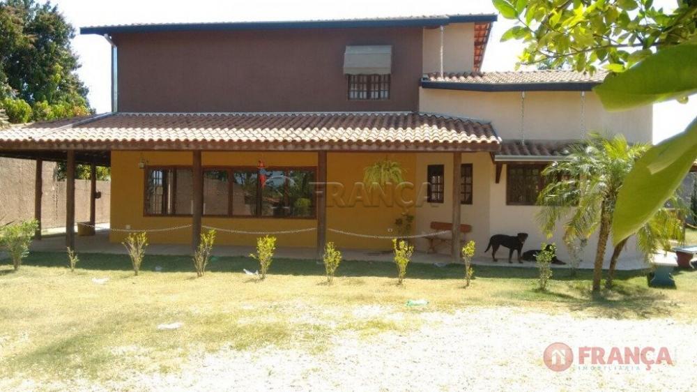 Comprar Rural / Chácara em São José dos Campos apenas R$ 780.000,00 - Foto 1