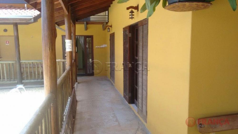 Comprar Rural / Chácara em São José dos Campos apenas R$ 780.000,00 - Foto 13