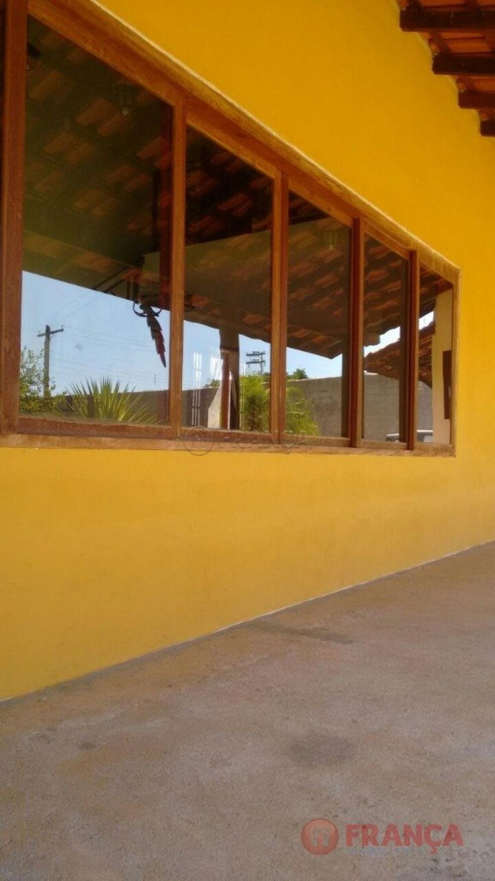 Comprar Rural / Chácara em São José dos Campos apenas R$ 780.000,00 - Foto 15