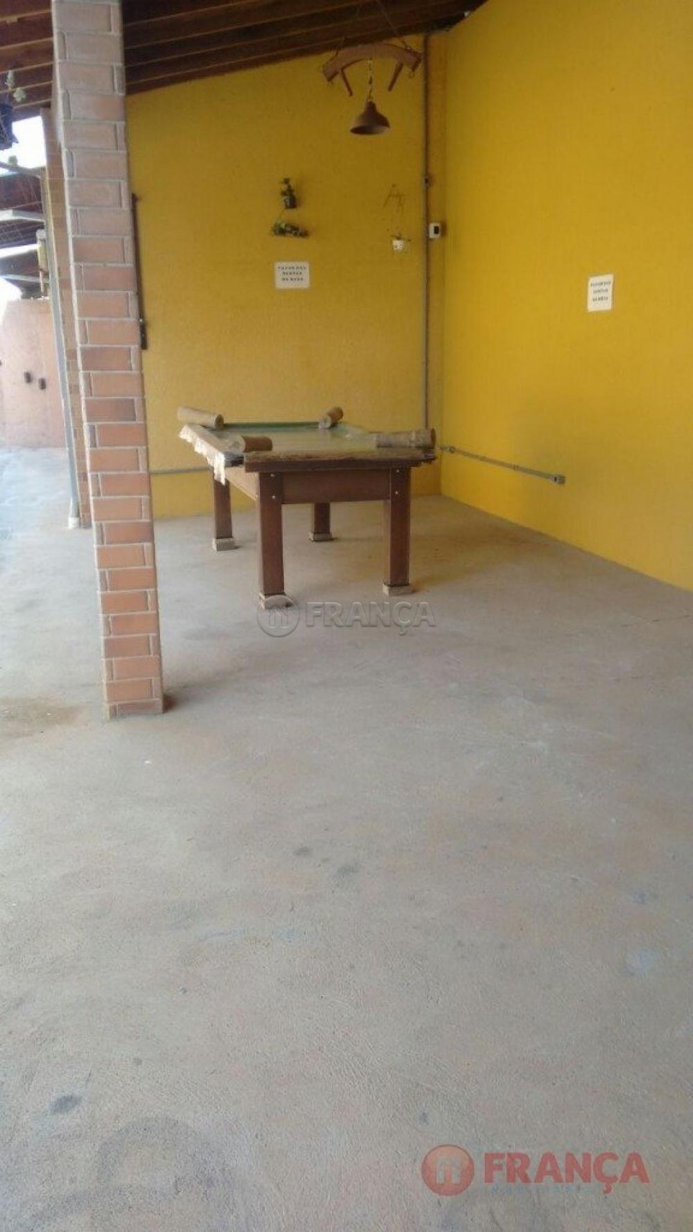Comprar Rural / Chácara em São José dos Campos apenas R$ 780.000,00 - Foto 19
