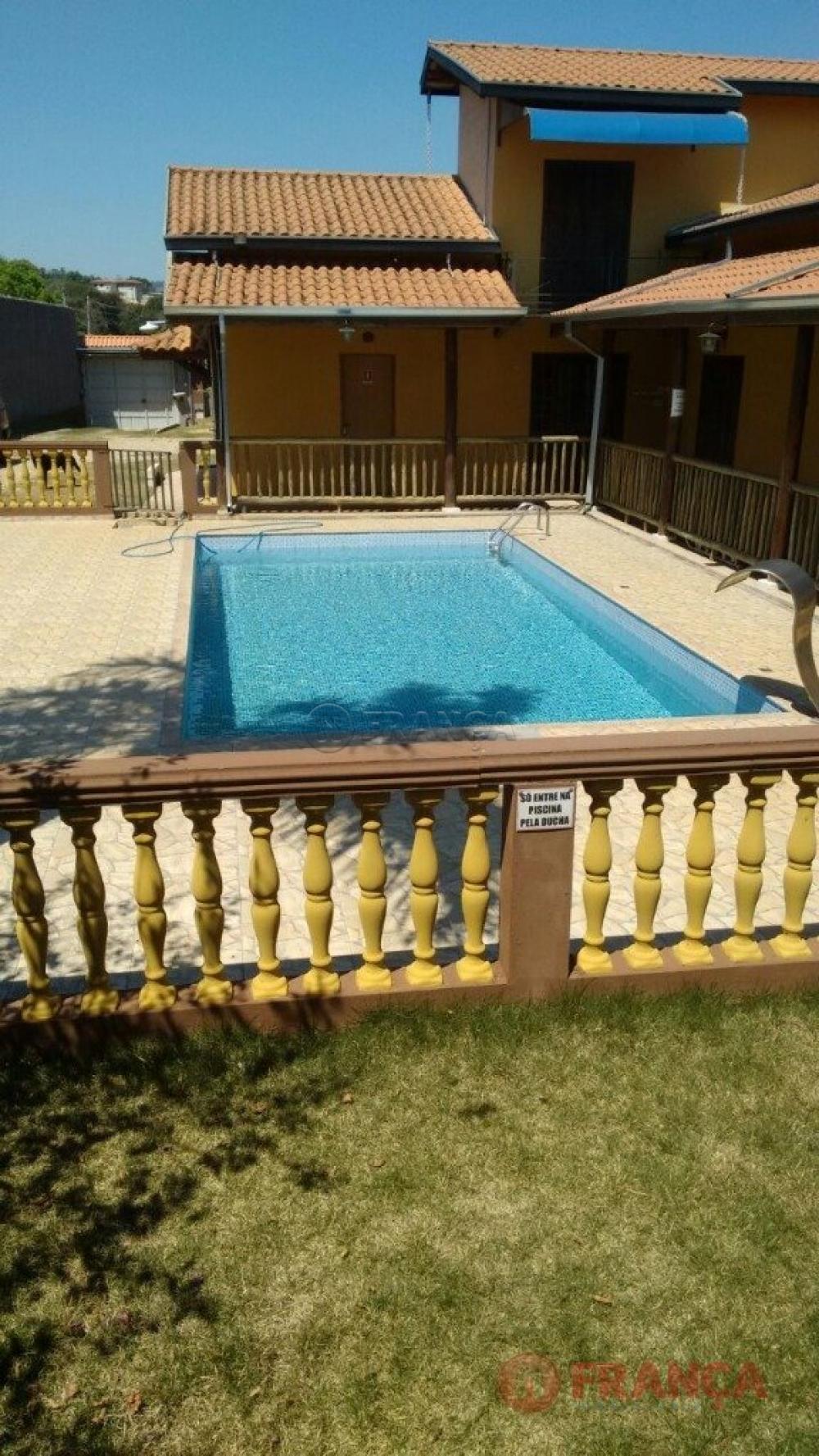 Comprar Rural / Chácara em São José dos Campos apenas R$ 780.000,00 - Foto 14