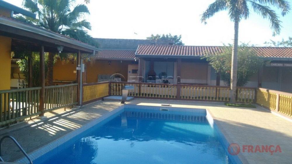 Comprar Rural / Chácara em São José dos Campos apenas R$ 780.000,00 - Foto 18